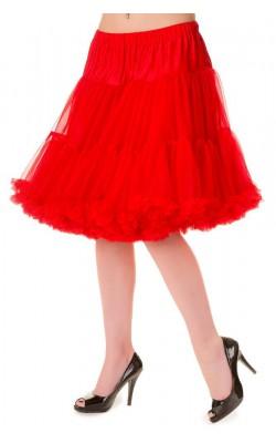 Starlite Petticoat