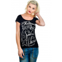 Just For Sailor's